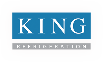 King Refrigeration